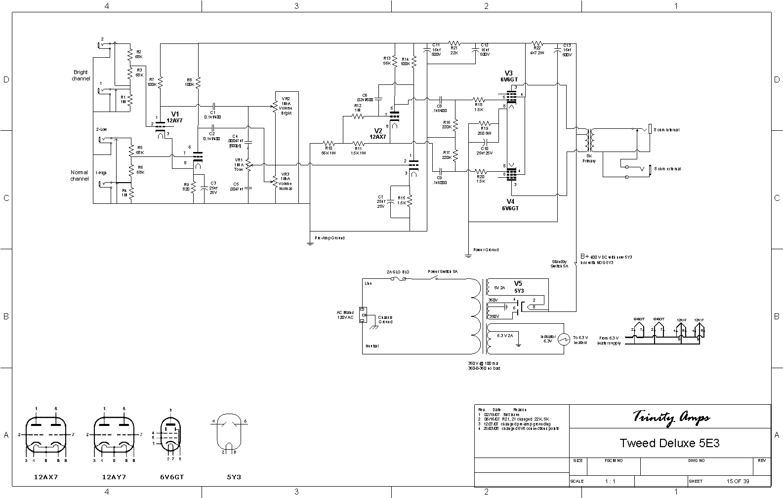 Scion Xb Fuel Filter in addition 25 Watt Tube   Schematic moreover 91 240sx Wiring Harness Diagram also Car Wire Harness Connectors Solder together with Aftermarket Radio Factory   Wiring Help 75961. on aftermarket radio factory wiring help 75961