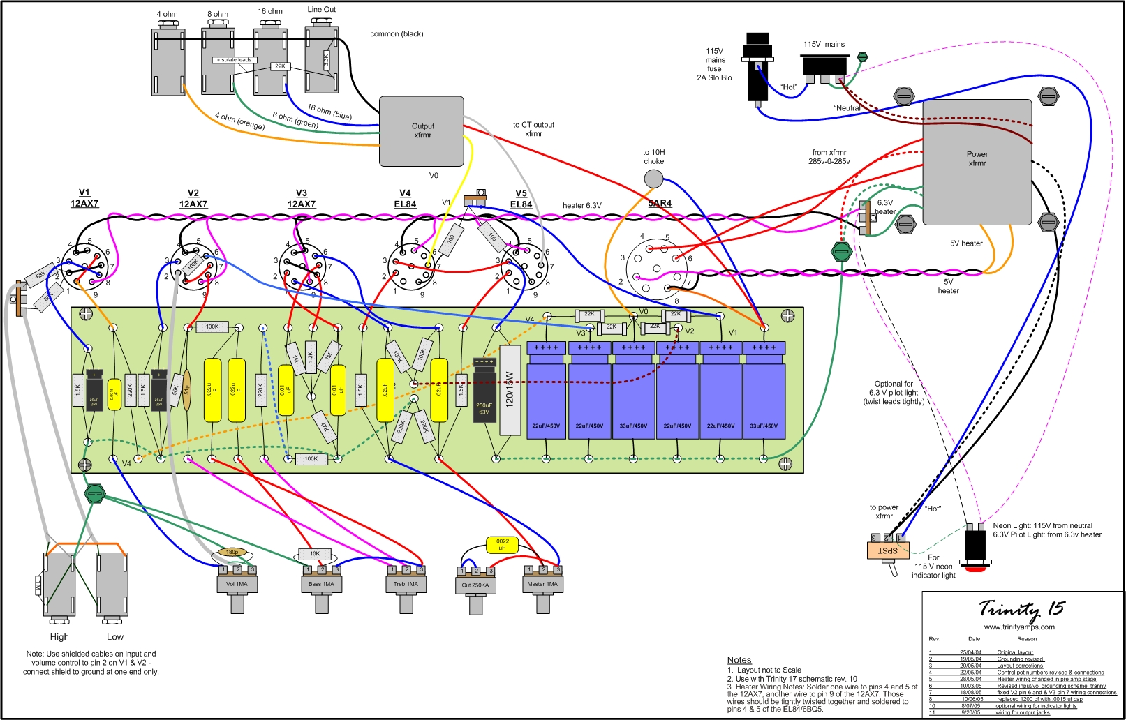 Index Of Forumgallery Trinity 5wtubeamplifiercircuitwithel84gif 18 Oct 2007