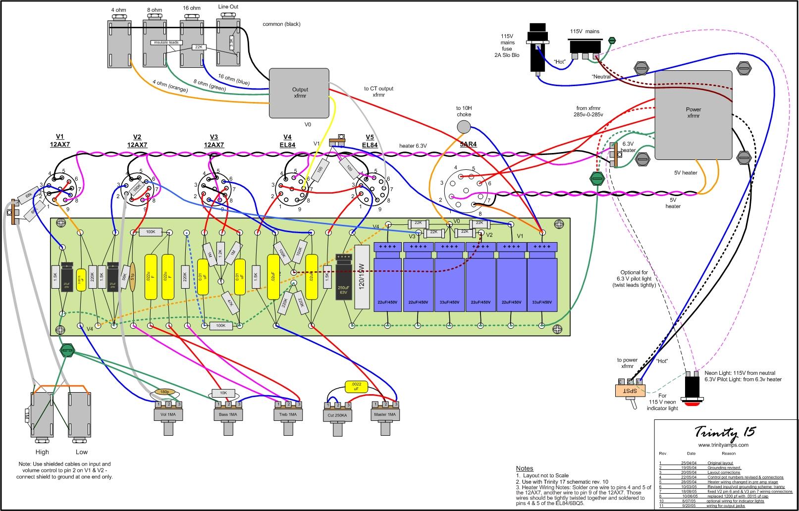 Index Of Forumgallery Trinity 5wtubeamplifiercircuitwithel84gif 18 Oct 2007