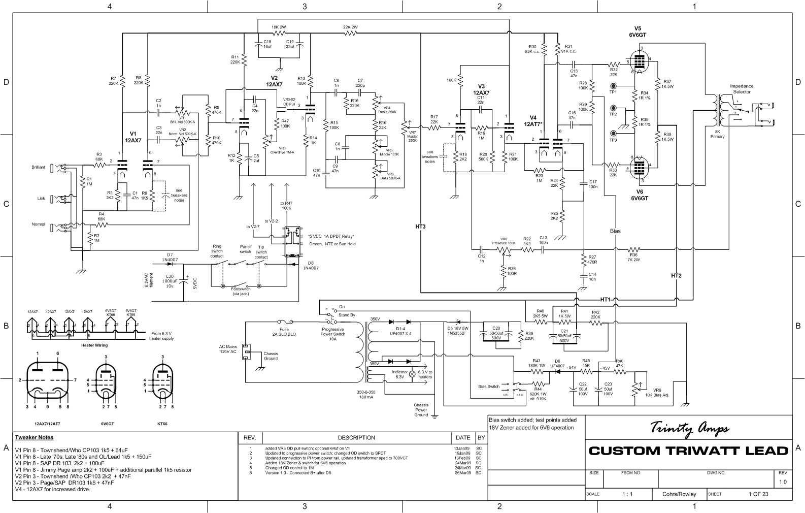 Guitar Amp Board • View topic - First moments with the Hiwatt on ebow schematic, pignose schematic, bbe schematic, block diagram, guyatone schematic, orange dark terror schematic, reeves amp schematic, soldano schematic, multivox schematic, peavey schematic, mxr schematic, one-line diagram, bugera schematic, dod schematic, bogner schematic, inverter schematic, technical drawing, piping and instrumentation diagram, orange th30 schematic, circuit diagram, blackstar schematic, matamp schematic, functional flow block diagram, vox schematic, 5f1 schematic, mesa boogie schematic,
