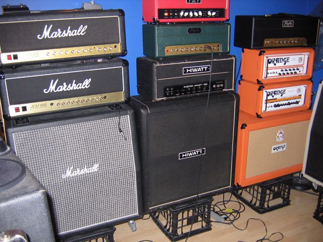 Trinityamps Com View Topic Bgroup Music Trinity Amps