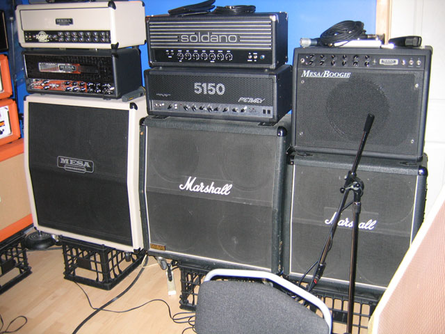 Fender 4x10 Guitar Cabinet Cabinets Ideas