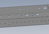 OSD_chassis_3D