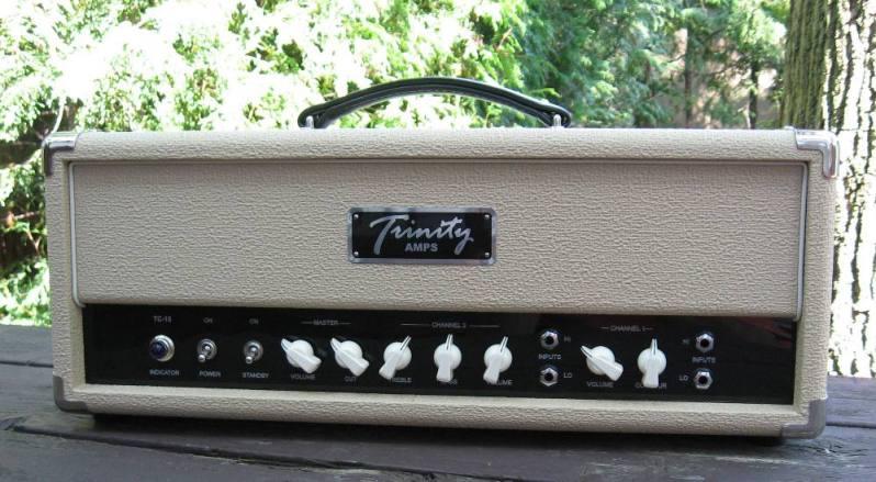 Trinity_TC15