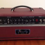trinity_amps_ods