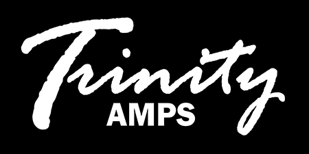 Trinity Amps