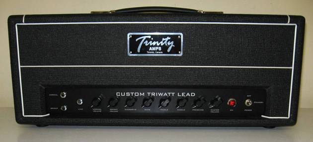 trinityamps_triwatt